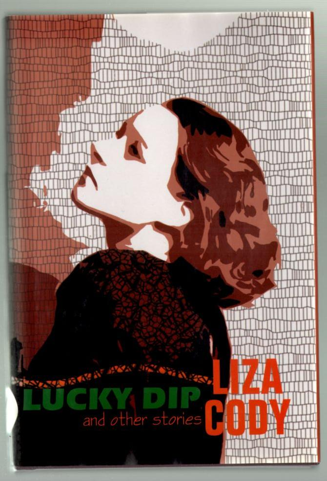 Image for Lucky Dip and Other Stories