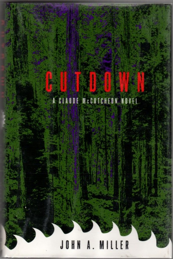 Image for Cutdown