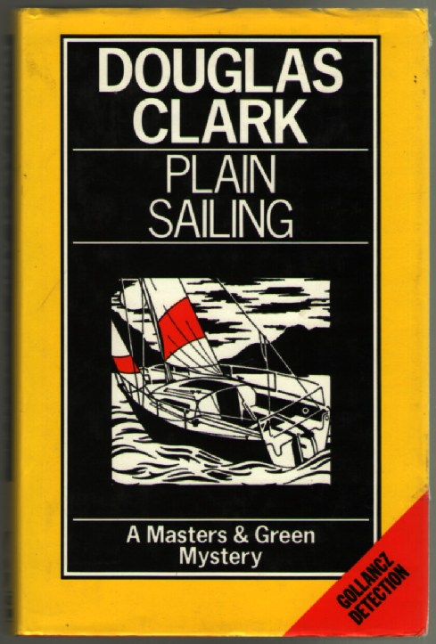 Image for Plain Sailing