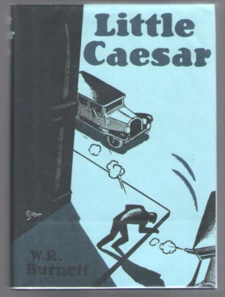 Image for Little Caesar