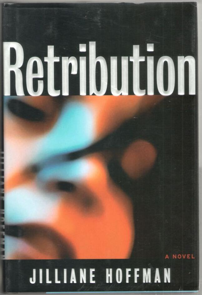 Image for Retribution