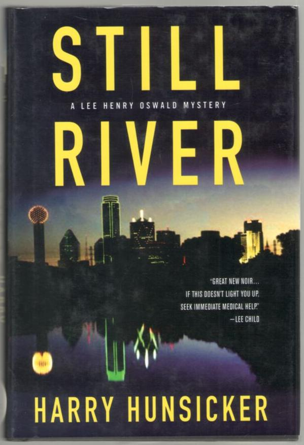 Image for Still River