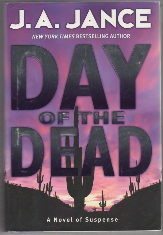 Image for Day of the Dead