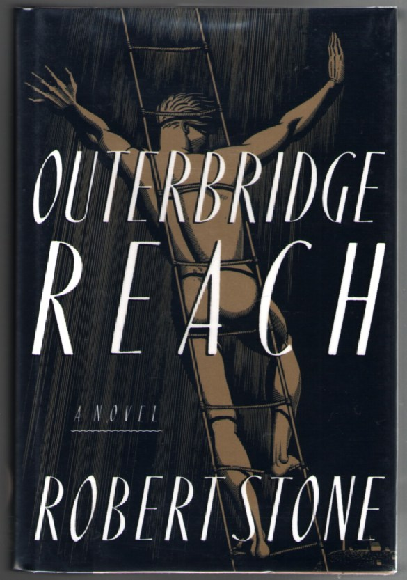Image for Outerbridge Reach