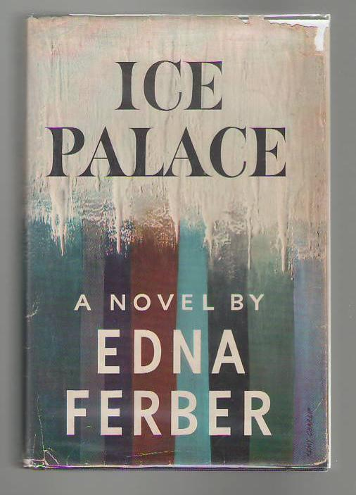 Image for Ice Palace
