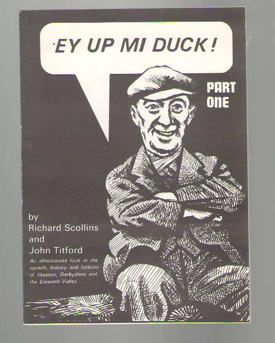 Image for Ey Up Mi Duck! Part One