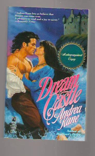 Image for Dream Castle