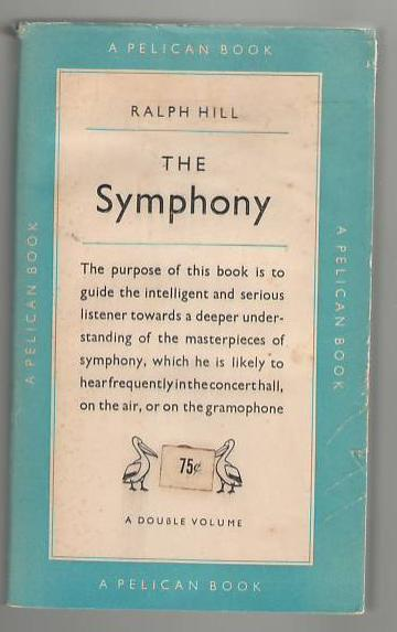 Image for The Symphony