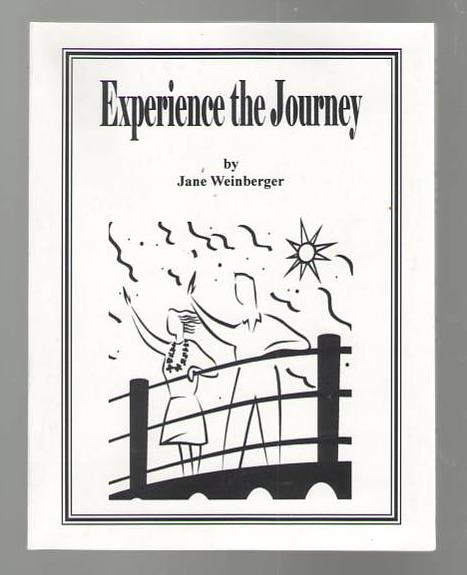 Image for Experience the Journey