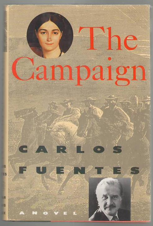 Image for The Campaign