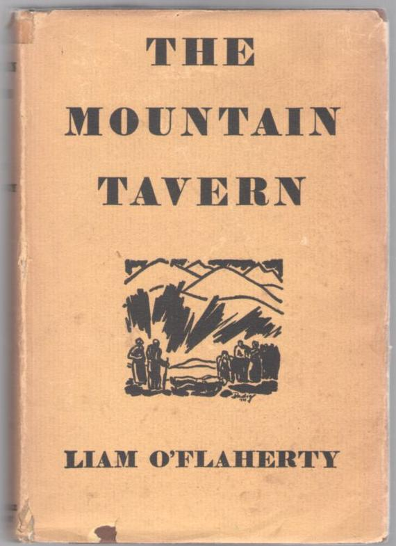 Image for The Mountain Tavern