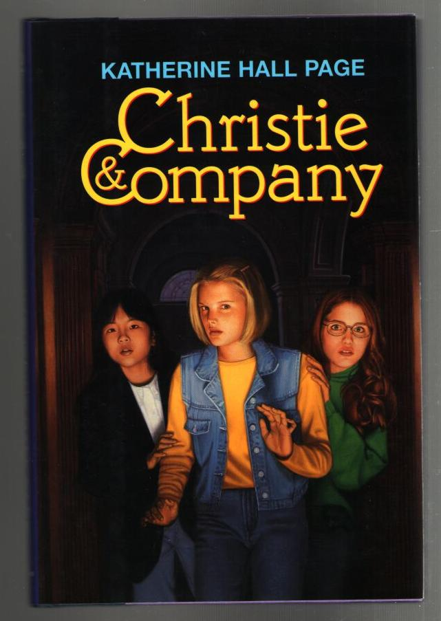 Image for Christie & Company