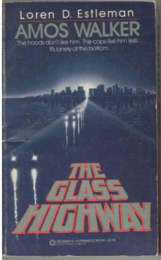 Image for The Glass Highway