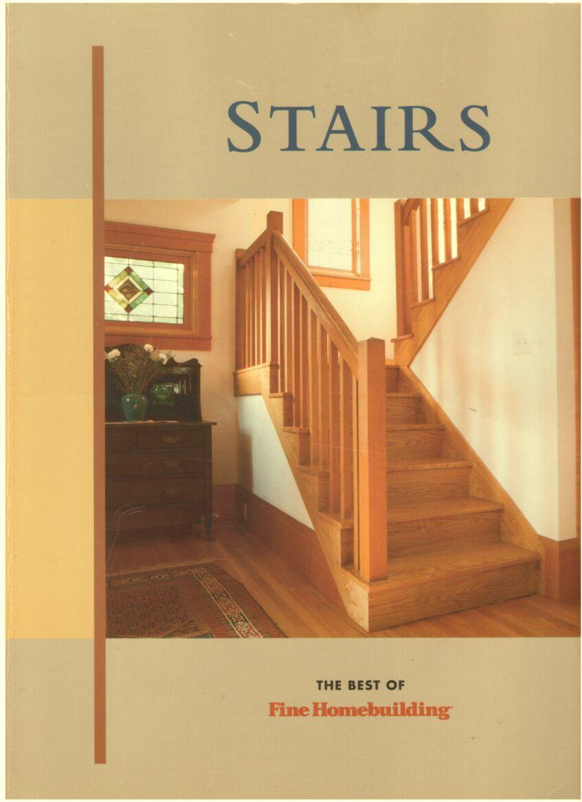 Image for Stairs