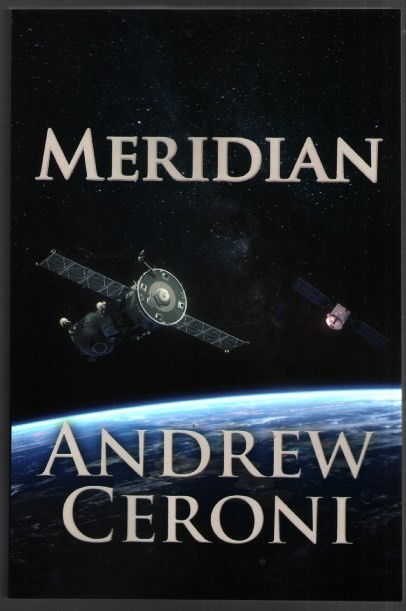 Image for Meridian