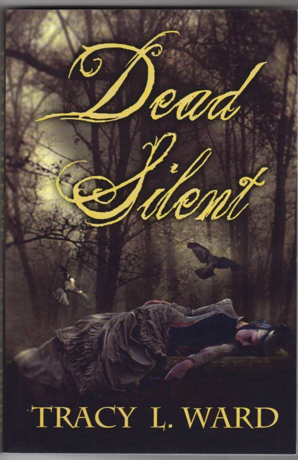 Image for Dead and Silent