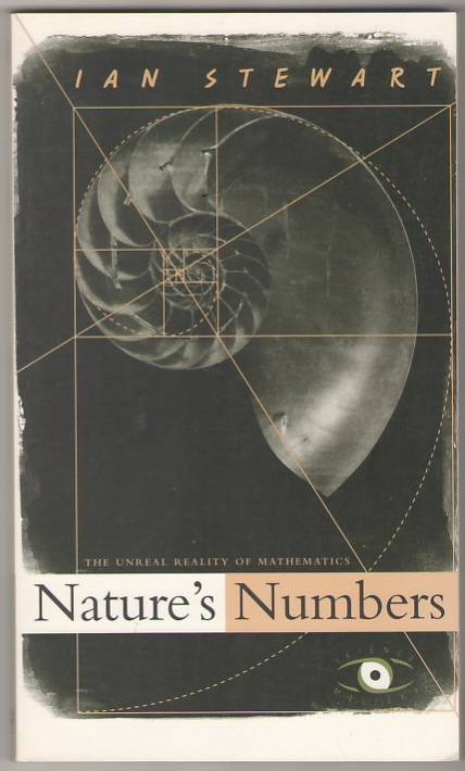 Image for Nature's Numbers