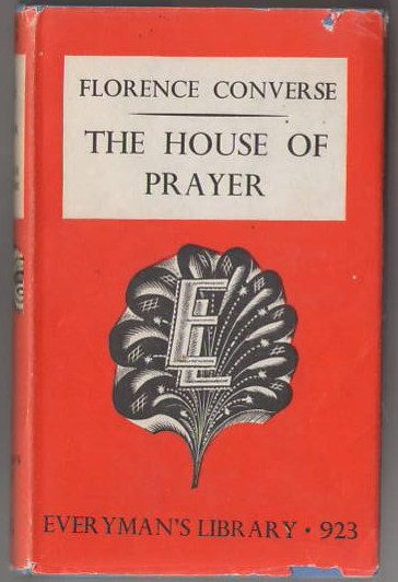 Image for The House of Prayer