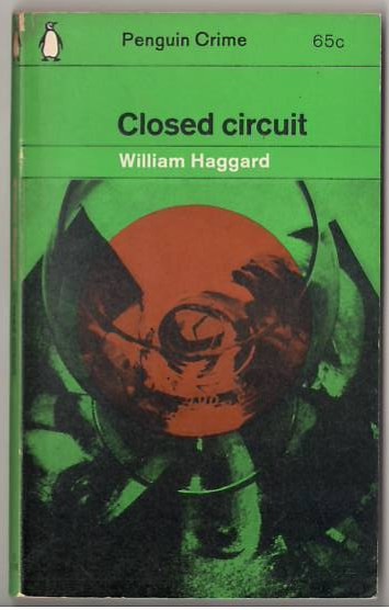 Image for Closed Circuit