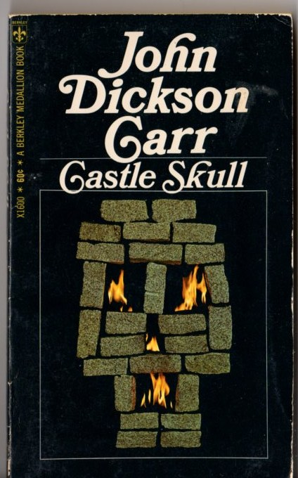 Image for Castle Skull