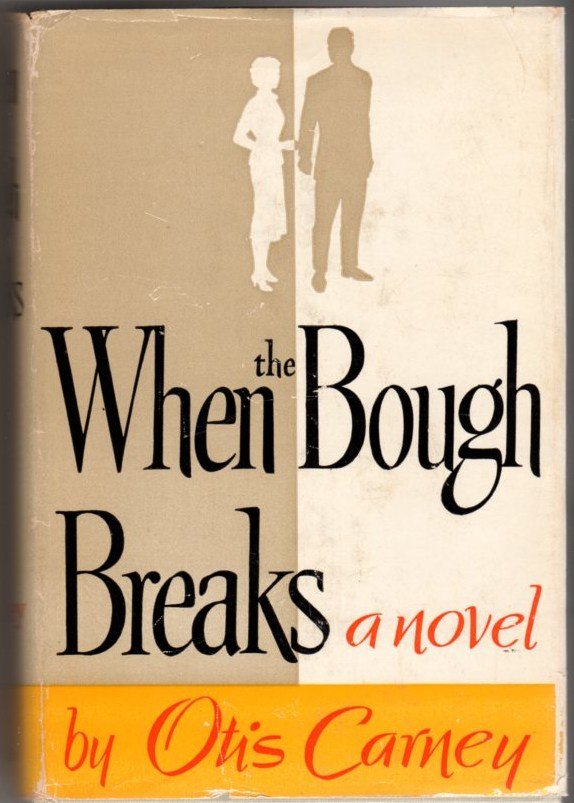 Image for When the Bough Breaks