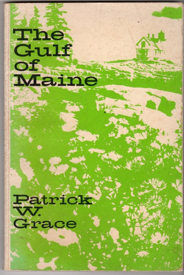 Image for The Gulf of Maine