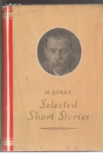 Image for Selected Short Stories 1892-1901