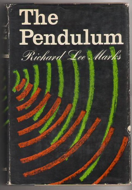 Image for The Pendulum