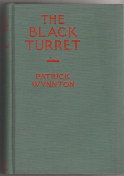 Image for The Black Turret