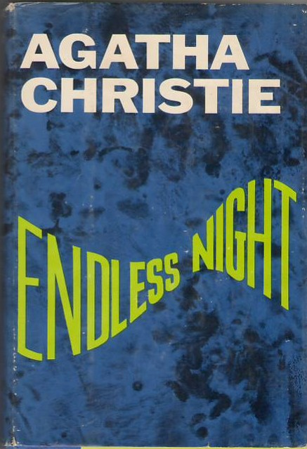 Image for Endless Night