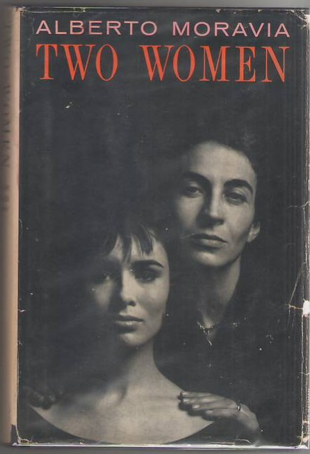 Image for Two Women