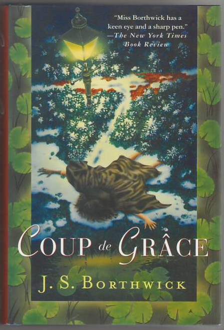 Image for Coup de Grace
