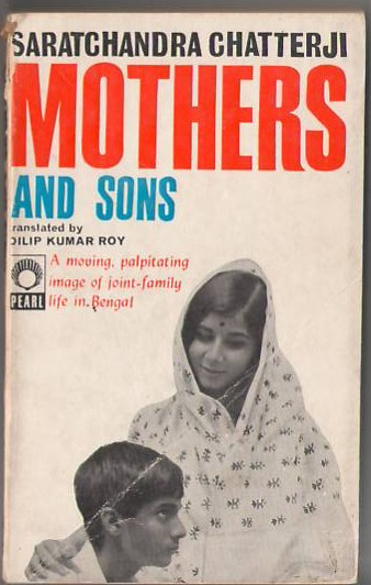 Image for Mothers and Sons