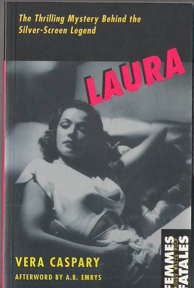 Image for Laura
