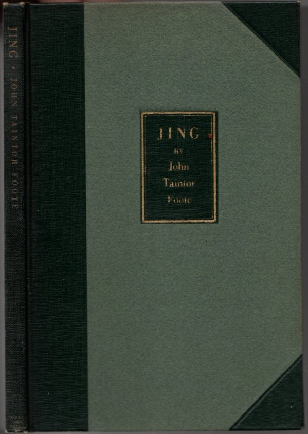 Image for Jing