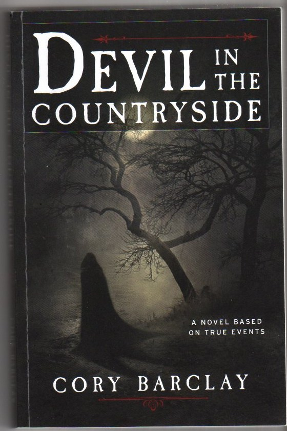 Image for Devil in the Countryside