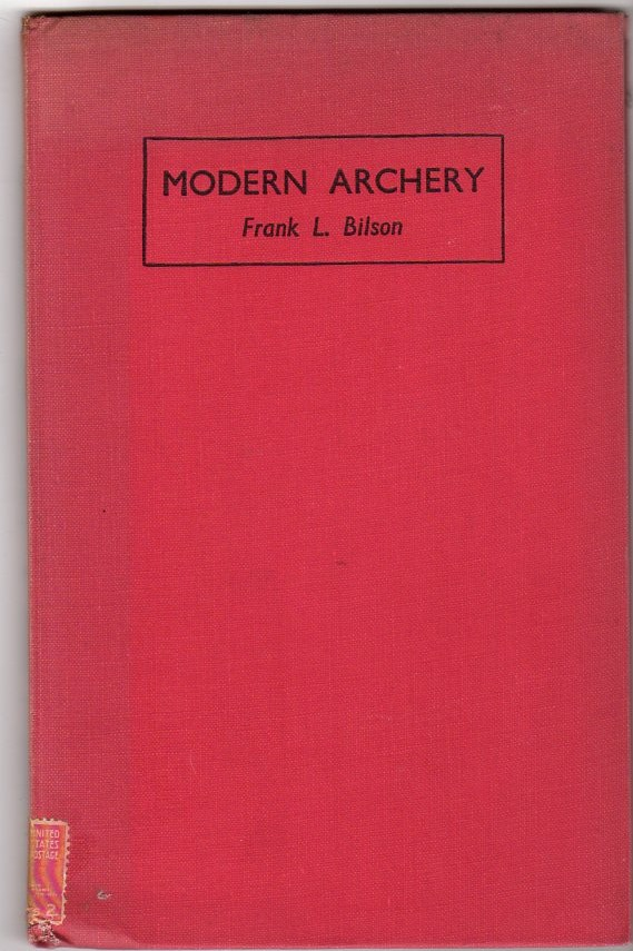 Image for Modern Archery