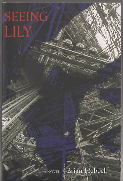 Image for Seeing Lily