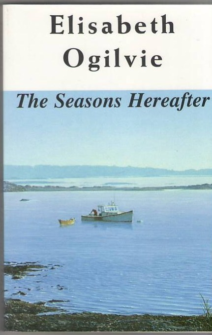 Image for The Seasons Hereafter