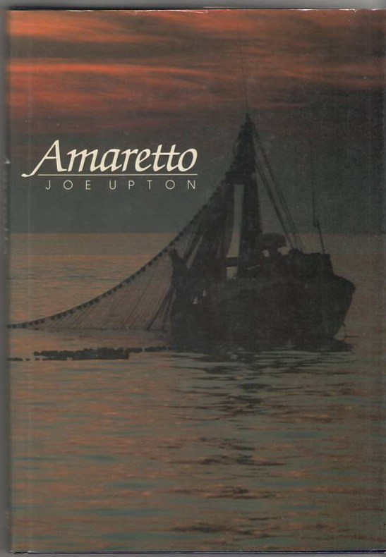 Image for Amaretto