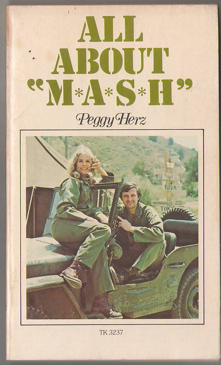 "Image for All About ""M*A*S*H*"""