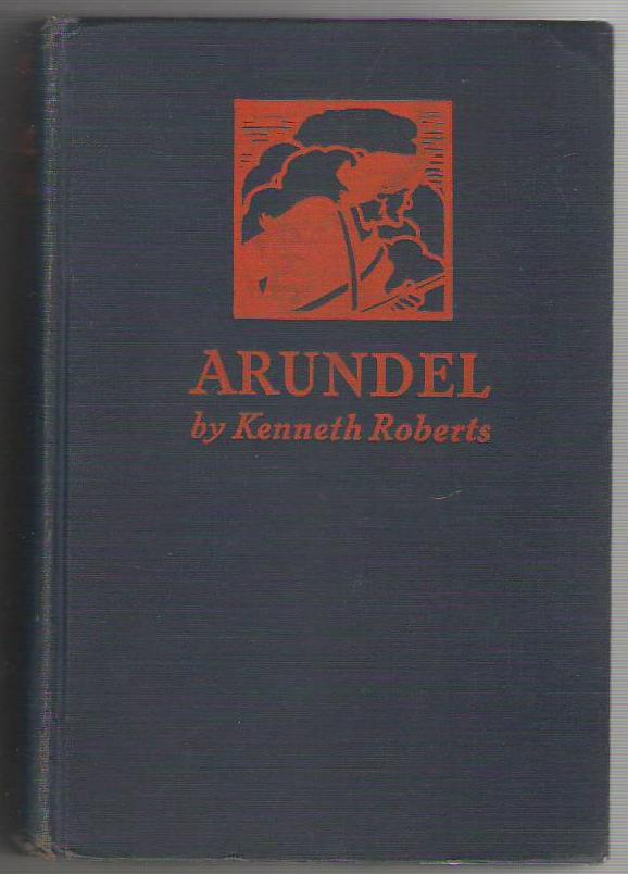 Image for Arundel