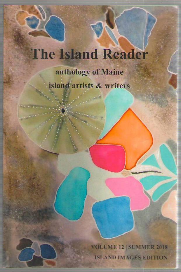 Image for The Island Reader: Volume 12