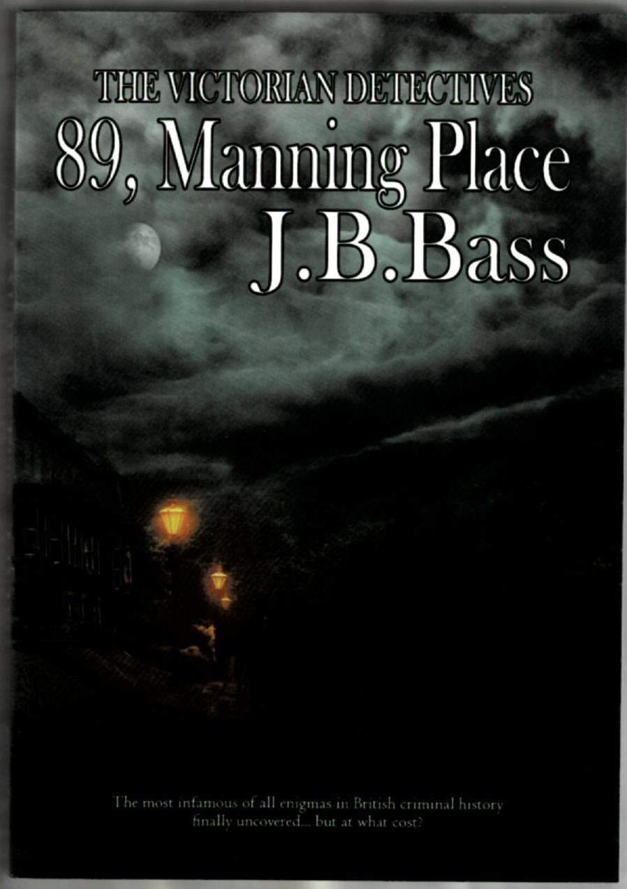 Image for 89 Manning Place