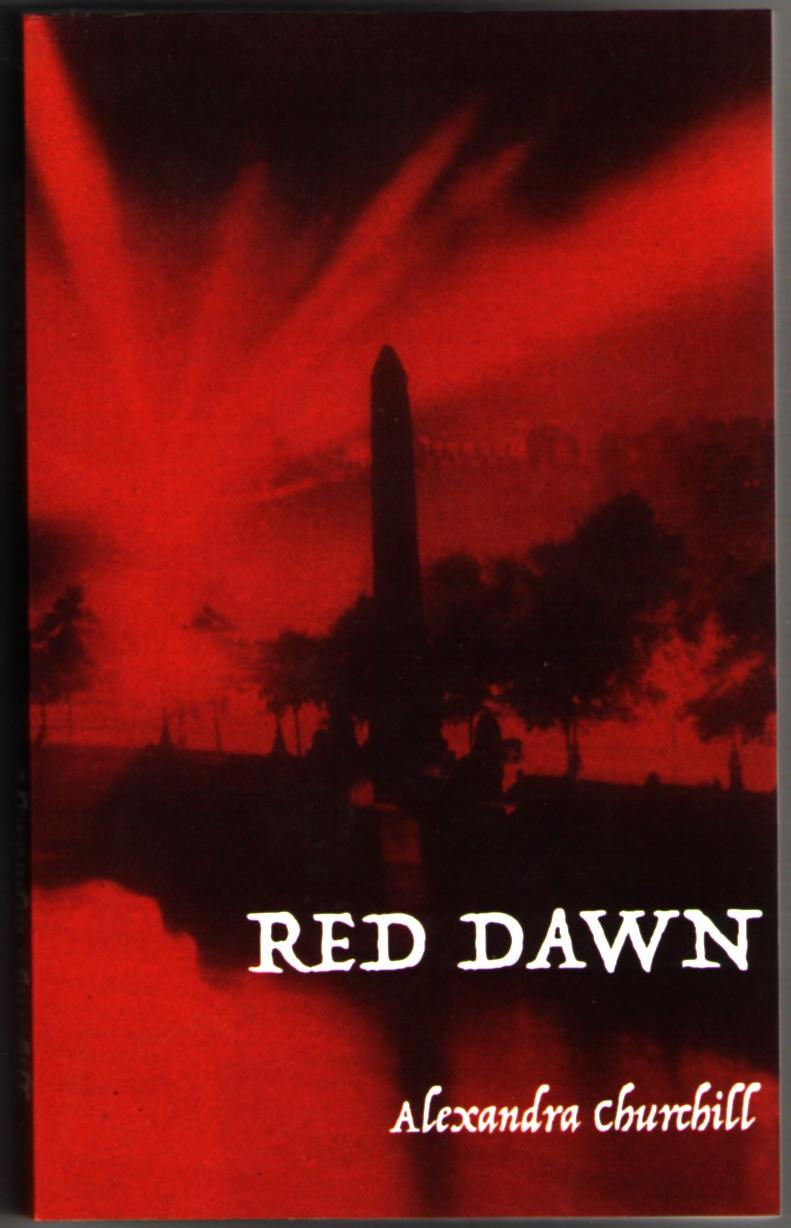 Image for Red Dawn